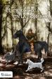 Cover of El ejército en la sombra