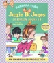 Cover of Junie B. Jones Collection