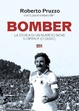 Cover of Bomber