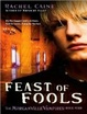 Cover of Feast of Fools