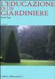 Cover of L'educazione di un giardiniere