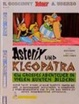 Cover of Asteriz Und Kleopatra