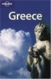 Cover of Greece