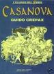 Cover of Casanova