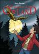 Cover of Il mistero di Owland