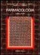 Cover of Farmacologia