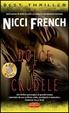 Cover of Dolce e crudele