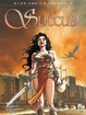Cover of Succubi vol. 2