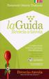 Cover of La Guida Brescia a Tavola