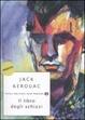Cover of Il libro degli schizzi