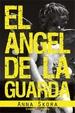 Cover of El ángel de la guarda