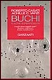 Cover of Buchi e altre superficialità