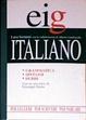 Cover of Italiano: grammatica, sintassi, dubbi