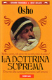 Cover of La dottrina suprema