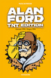 Cover of Alan Ford TNT Edition: 10