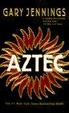 Cover of Aztec