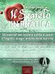 Cover of Il Segreto in pratica