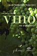 Cover of LAS RUTAS DEL VINO EN ANDALUCIA
