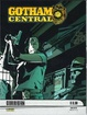 Cover of Gotham Central n. 6