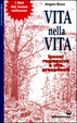 Cover of Vita nella vita