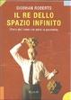 Cover of Il re dello spazio infinito