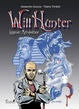 Cover of Will Hunter