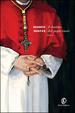Cover of Il destino del papa russo