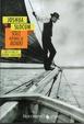 Cover of Solo, intorno al mondo