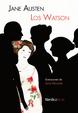 Cover of Los Watson