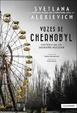Cover of Vozes de Chernobyl
