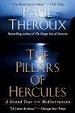 Cover of Pillars of Hercules