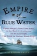 Cover of Empire of Blue Water