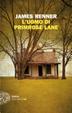 Cover of L'Uomo di Primrose Lane