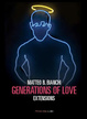 Cover of Generations of Love