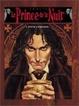 Cover of Le prince de la nuit. 6, Retour à Ruhenberg