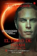 Cover of El libro de Noah