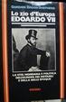 Cover of Lo zio d'europa Edoardo VII