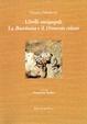 Cover of Libelli antipapali