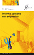 Cover of Interno coreano con sequestro