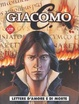 Cover of Giacomo C. n. 6