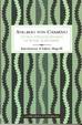 Cover of Storia straordinaria di Peter Schlemihl