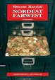 Cover of Nordest Farwest