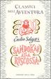 Cover of Sandokan alla riscossa
