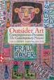 Cover of Outsider Art