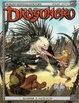 Cover of Dragonero n. 6