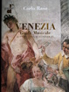 Cover of Venezia. Guida Musicale