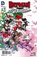 Cover of Batman: Li'l Gotham Vol.1 #3