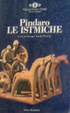 Cover of Le istmiche
