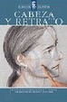 Cover of Cabeza y retrato