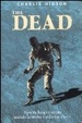 Cover of The Dead